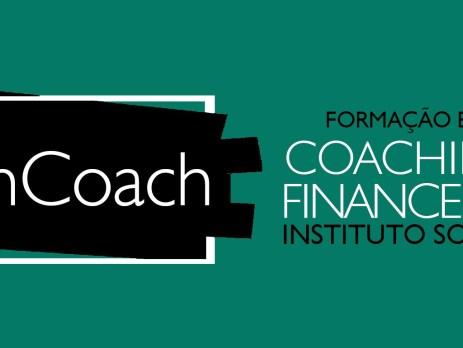 Aline Soaper formação coaching financeiro